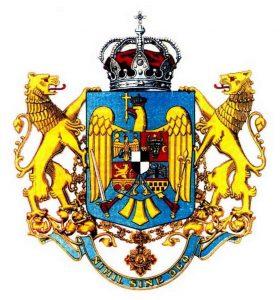 Kingdom_of_Romania_-_medium_CoA