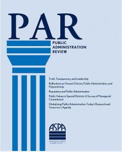 PAR-Journal