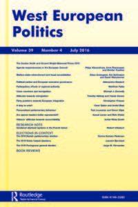 fwep20.v039.i04.cover