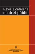 Coberta RCDP#44Org