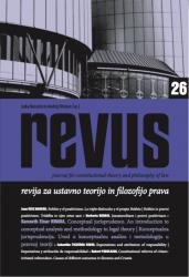 revus26-small250